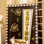 DAR Casino Night-0011