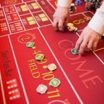 DAR Casino Night-0080