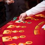 DAR Casino Night-0082