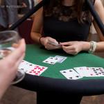 DAR Casino Night-0088