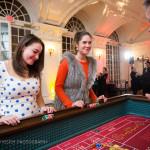 DAR Casino Night-0106