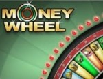 money-wheel